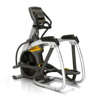Ascent Trainer A5X