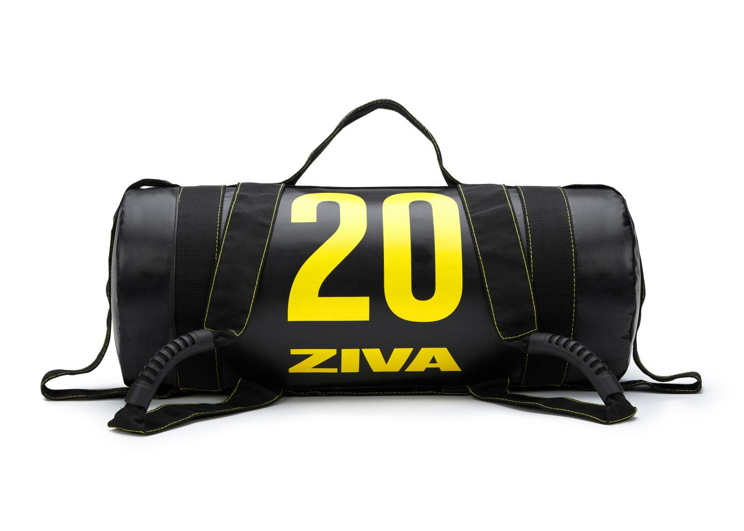 ZVO Premium Power Core Bag