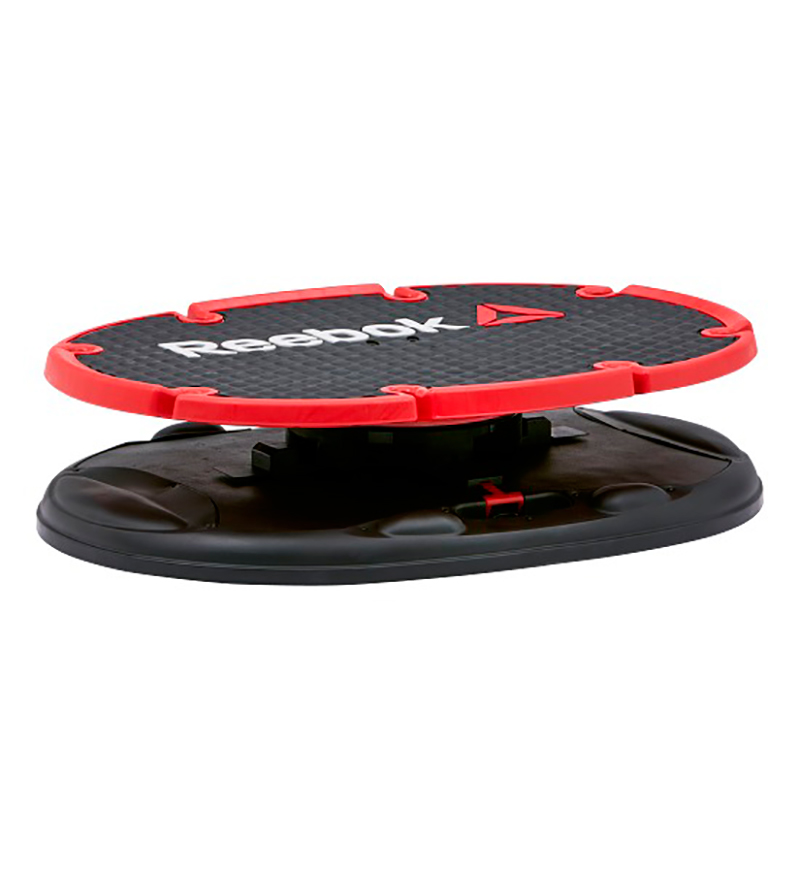 Core Board Reebok