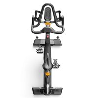 Bicicleta Cycling CXC Matrix