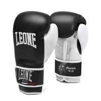 Luvas de boxe Flash 8oz