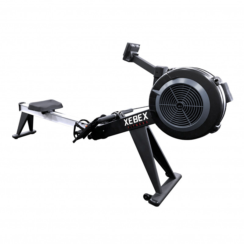 REMO AIR ROWER XEBEX 2.0
